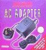 Nintendo NES - AC Adapter Boxed