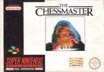 Super Nintendo - Chessmaster