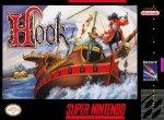 Super Nintendo - Hook