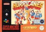 Super Nintendo - Hurricanes
