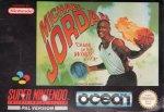 Super Nintendo - Michael Jordan - Chaos in the Windy City