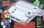 Super Nintendo - Super Nintendo Mini US Console Boxed