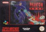 Super Nintendo - Phantom 2040