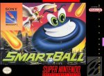 Super Nintendo - Smart Ball