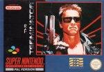 Super Nintendo - Terminator