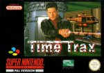 Super Nintendo - Time Trax