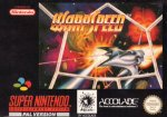 Super Nintendo - Warp Speed