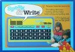 Texas Instruments - Texas Instruments Speak and Write