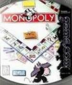 Tiger Game Com - Monopoly