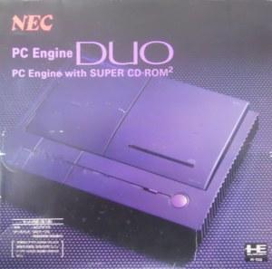 Pc Engine Old Games Amp Retro Consoles