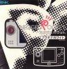 Neo Geo Pocket White Console Boxed