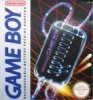Nintendo Gameboy Battery Pack Boxed
