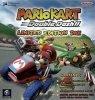 Nintendo Gamecube Mario Kart Double Dash Limited Edition Console Boxed