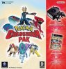 Nintendo Gamecube Pokemon Colosseum Console Boxed