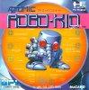 Atomic Robo Kid Special