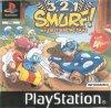 3 2 1 Smurf