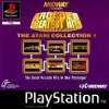 Arcades Greatest Hits - Atari Collection