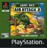 Army Men - Air Attack 2
