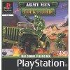 Army Men - Lock N Load