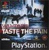 Wu Tang - Taste the Pain