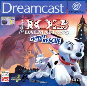 sega-dreamcast-102-dalmatians-puppies-to
