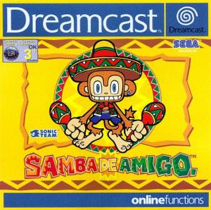 sega-dreamcast-samba-de-amigo.jpg