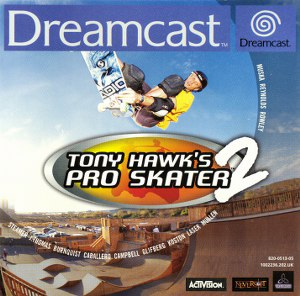 Your Five Most Influential Games (A TOH-Inspired Thread) Sega-dreamcast-tony-hawks-pro-skater-2