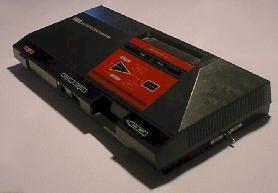 Buy sega master system sega master system 1 switchless modified console loose for sale at - Sega master system console for sale ...