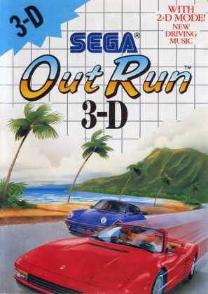 SEGA 3D Classics Sega-master-system-out-run-3d