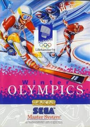 sega-master-system-winter-olympics-94.jp