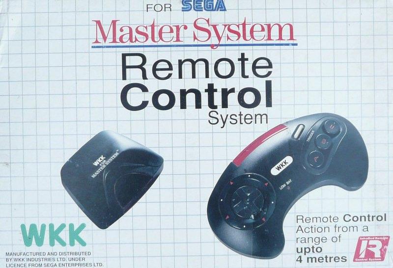 Les trucs de malade qui nous arrivent dans nos vies de oufs! Sega-master-system-wireless-controller-boxed