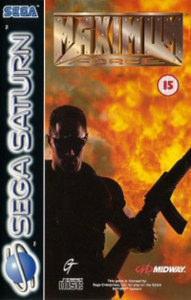 sega-saturn-maximum-force