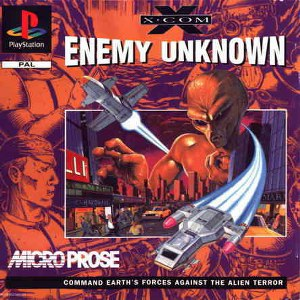Vos derniers arrivages !  Sony-playstation-x-com-enemy-unknown