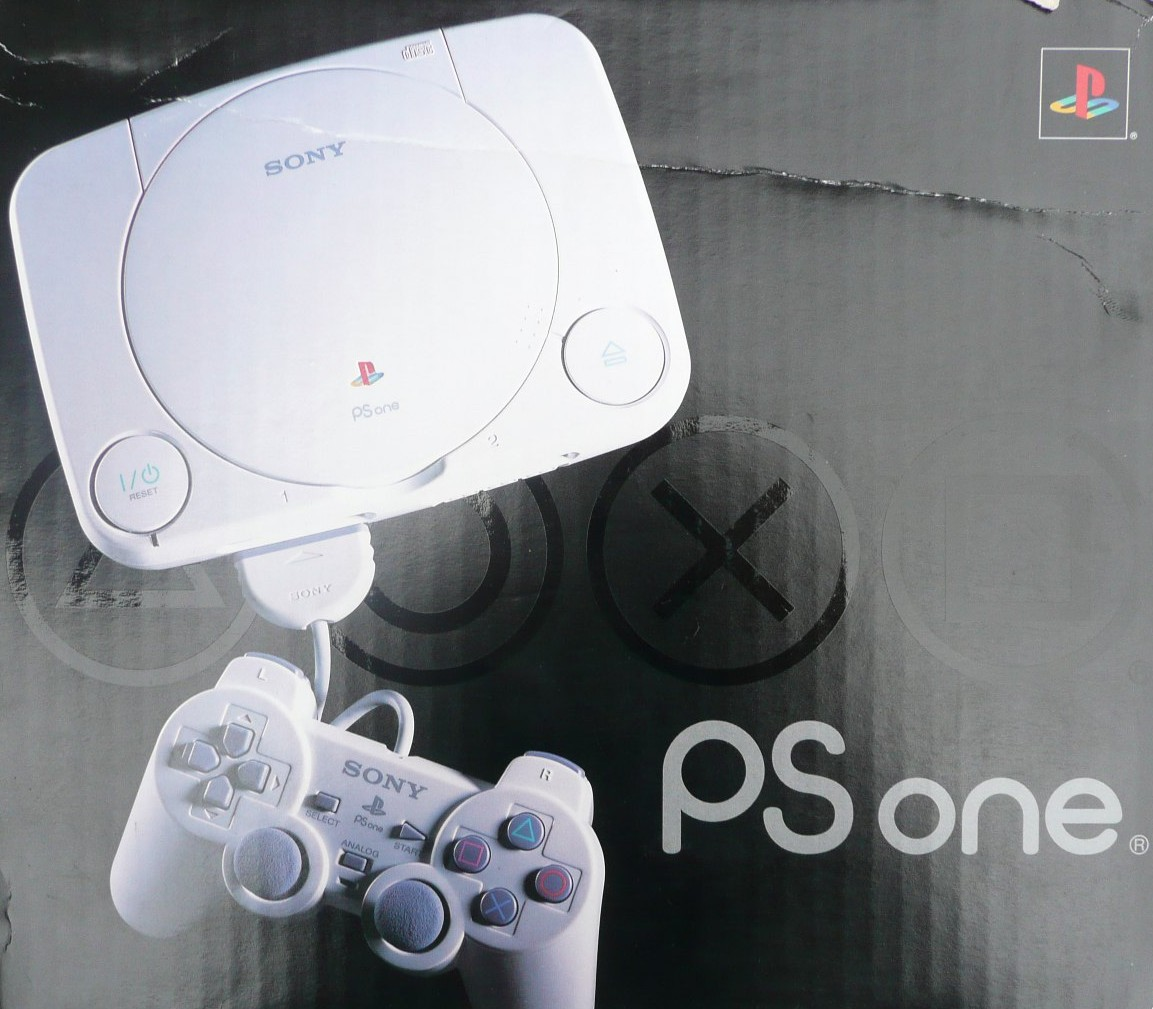 psone console user guide how to and user guide instructions u2022 rh taxibermuda co PS XBOX Console Black PlayStation 1 Console