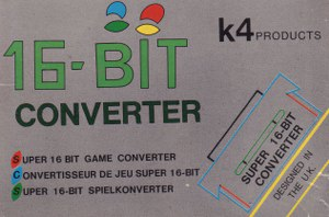 image bit converter